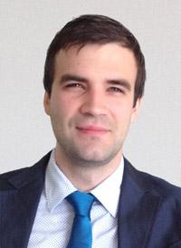Ванин Дмитрий Александрович