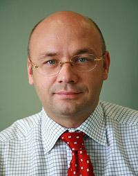 Харитонов Сергей Владимирович