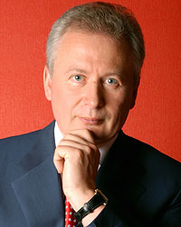 Цикалюк Сергей Алексеевич