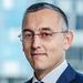 Габуния Филипп Георгиевич, Директор департамента страхового рынка Банка России, Страхование сегодня
