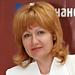 Ирина Алехина