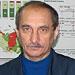 Болов Владислав Рамазанович