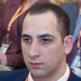 Дадашев Азер