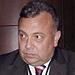 Ефимченко Михаил Юрьевич