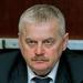 Сергей Нартов