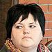 Олисевич Лилия