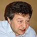 Шубин Владимир Григорьевич