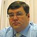 Вашлаев Дмитрий Львович