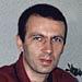 Любашенко Игорь Леонидович
