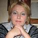 Самойлова Наталья Викторовна