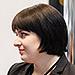 Шаповалова Дарья
