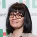 Сурикова Юлия
