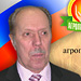 Вологдин Леонид Николаевич