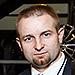 Жирнов Алексей