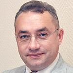Бунин Павел Борисович