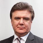 Ерофеев Андрей Борисович