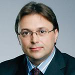 Горин Александр Эдуардович