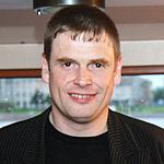 Горулев Денис Алексеевич