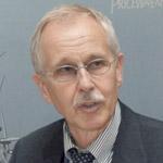 Хенке Фольке (Henke Volker)