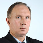 Курганов Валерий Валерьевич