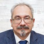 Кузнецов Дмитрий Юрьевич