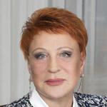 Мартьянова Надежда Васильевна