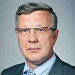 Николенко Николай Петрович