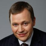 Скворцов Владимир Юрьевич