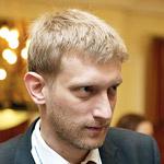 Смирнов Илья Анатольевич