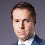 Володин Алексей Михайлович