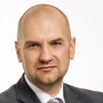 Знаменский Андрей Борисович