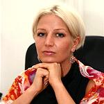 Андрианова Ольга Константиновна