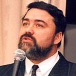 Артемьев Игорь Юрьевич