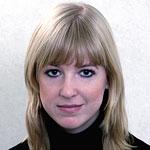 Басова Ольга Арнольдовна