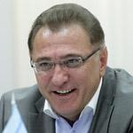 Биждов Корней Даткович