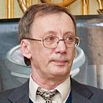 Борзых Владимир Николаевич