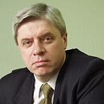 Дедиков Сергей Васильевич