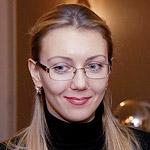 Двойникова Екатерина Георгиевна