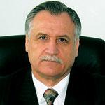 Галагуза Николай Федосеевич