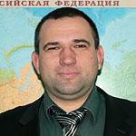 Казаченко Александр Евгеньевич