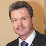 Комордин Валерий Игоревич