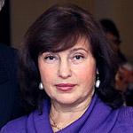 Левант Нина Александровна