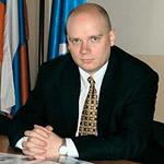 Медведчиков Дмитрий Александрович