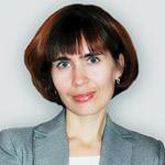 Никитина Татьяна Юрьевна