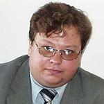 Филипков Вадим Владимирович