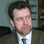 Иванов Игорь Евгеньевич