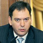 Пилипец Олег Олегович