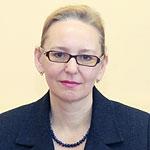 Поцелуева Елена Викторовна