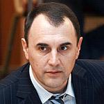 Раздьяконов Андрей Вадимович