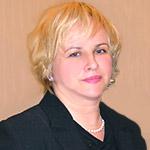 Романова Марина Владимировна
